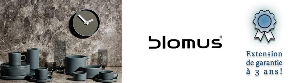 Blomus Horloges