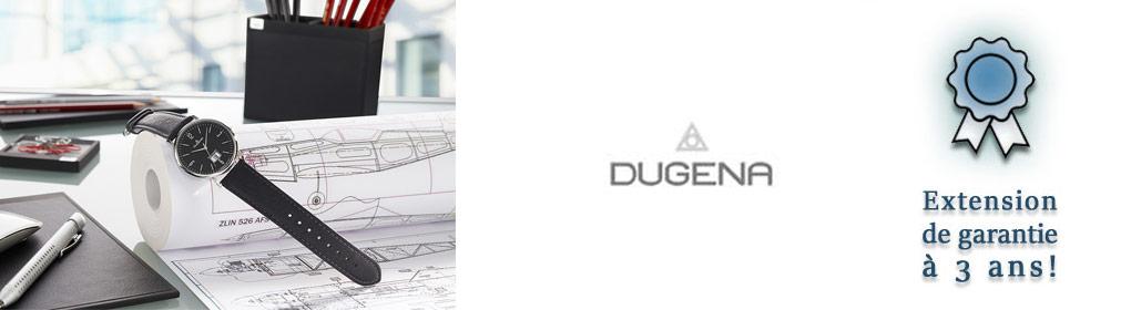 Dugena