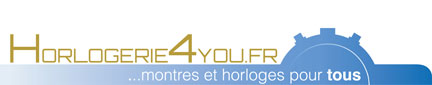 Horlogerie4you Blog