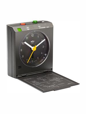 blog horloge pliable de voyage. Black Bedroom Furniture Sets. Home Design Ideas