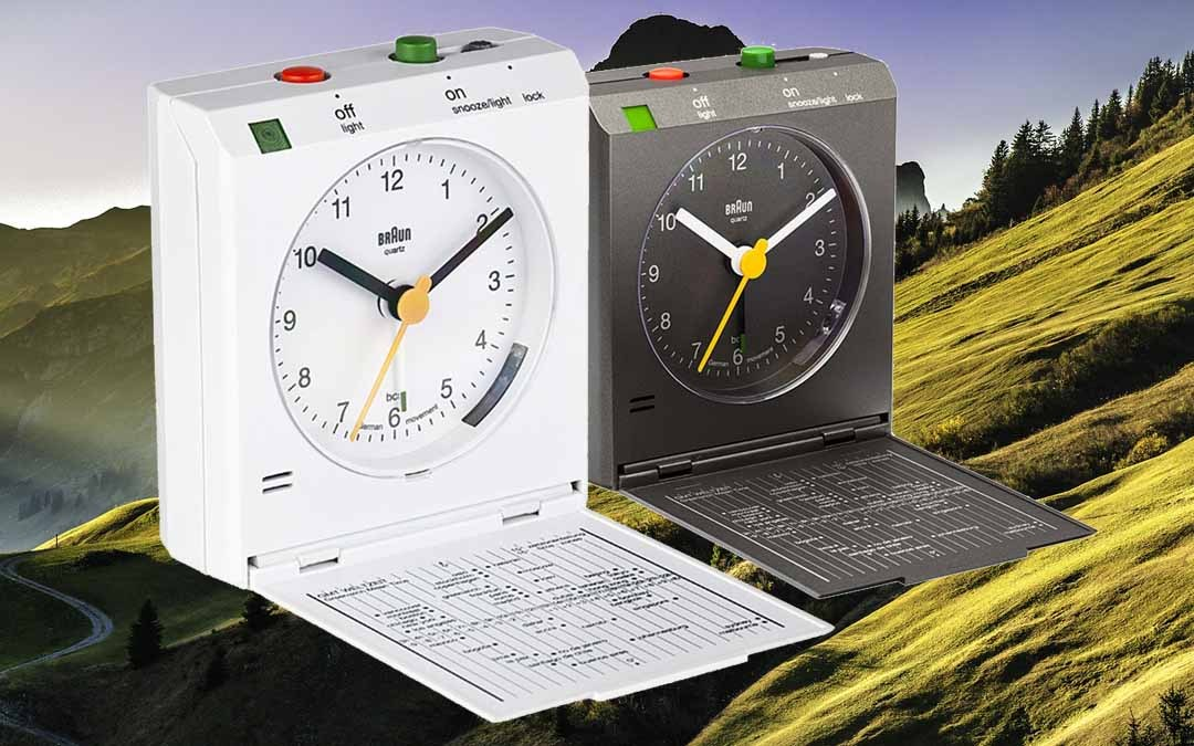 horloge-pliable-de-voyage