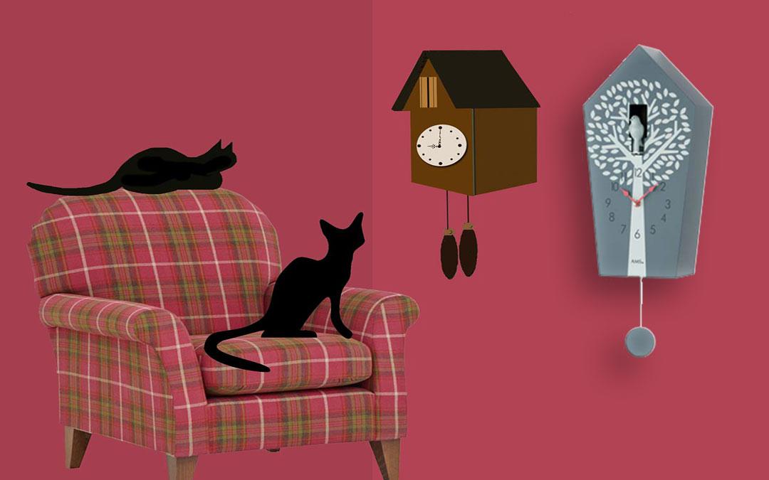 blog cat gories horloge ou montre de. Black Bedroom Furniture Sets. Home Design Ideas
