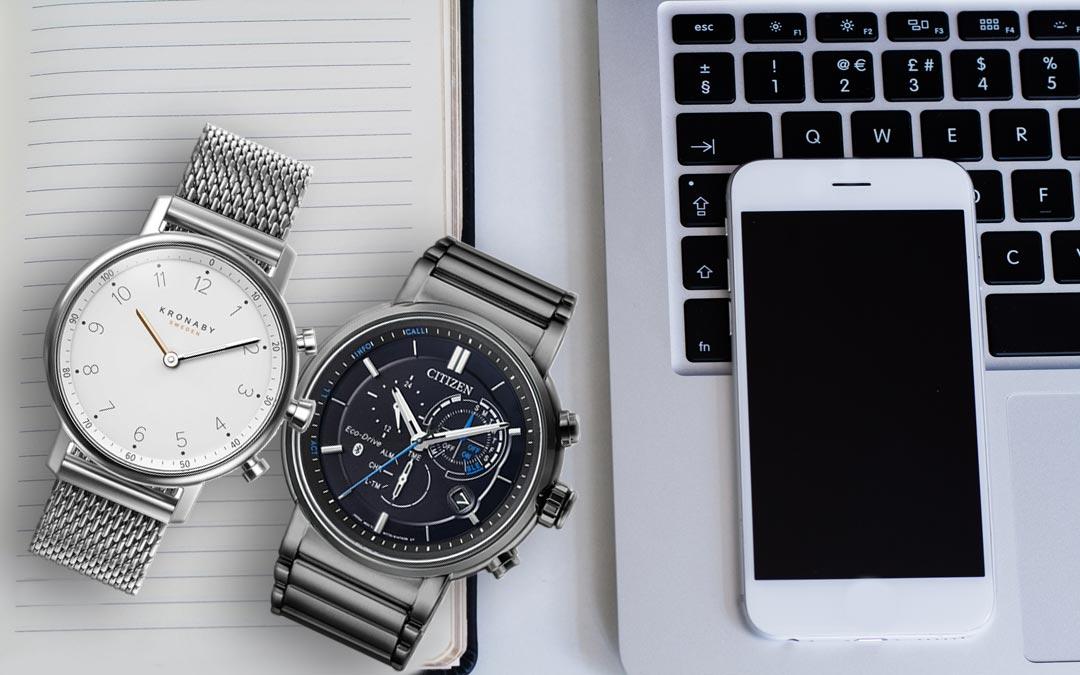 comparaison_des_smartwatches_kronaby_et_citizen