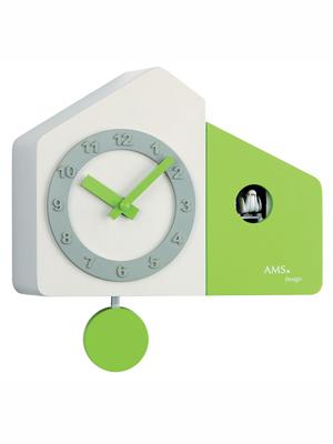 AMS 7395 horloge à coucou