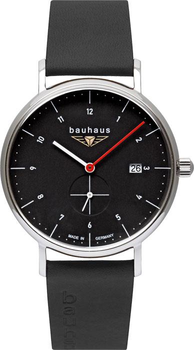 montres Bauhaus 2130-2