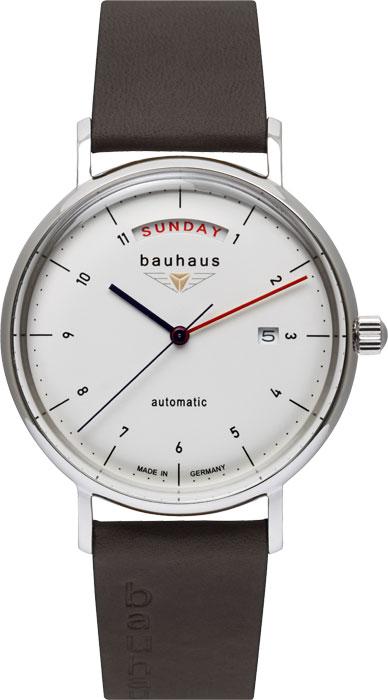 montres Bauhaus 2162-1