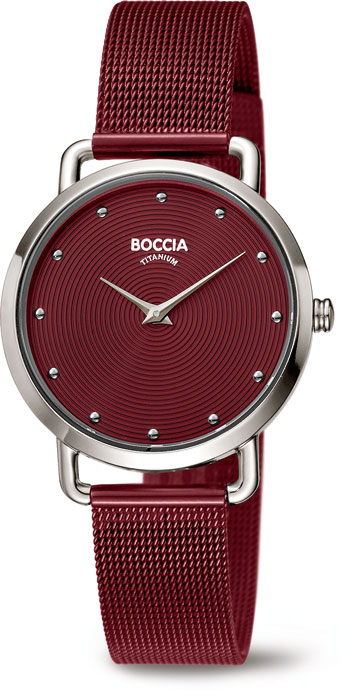 Boccia 3314-05