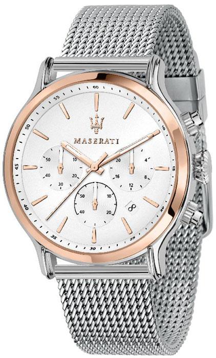 Maserati R8873618009