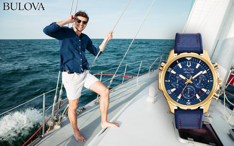 montre-homme-maritime-bulova-97b168